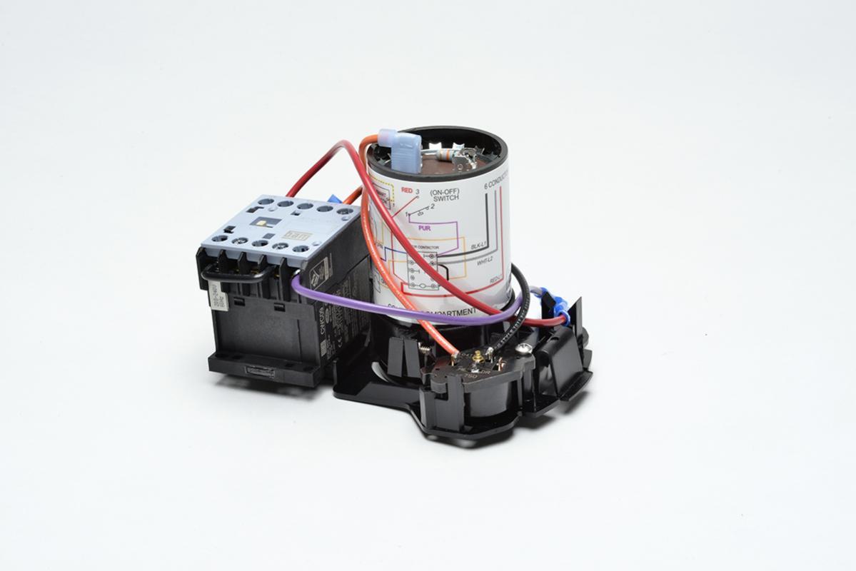 Sensational Eone Grinder Pump Wiring Diagram E One Grinder Pump Service Manual Wiring Cloud Hisonuggs Outletorg